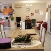 La Rochelle, Вилла 3 комнаты, 91 m2