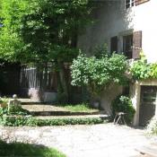 vente Maison / Villa 9 pièces Thonon-les-Bains