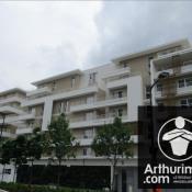 Vente de prestige appartement Chelles 281500€ - Photo 1