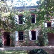 vente Maison / Villa 12 pièces Revel