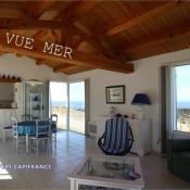 vente Maison / Villa 5 pièces L'Île-d'Yeu