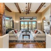 Scottsdale, Demeure 8 pièces, 340 m2