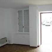 Rental house / villa Josselin 380€ +CH - Picture 2