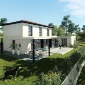 Vente maison / villa Caluire-et-Cuire
