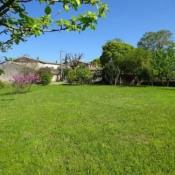 Terrain 700 m² Pelousey (25170)