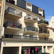 location Appartement 1 pièce Alfortville
