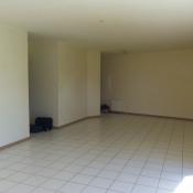 Lescar, Appartement 4 pièces, 96 m2
