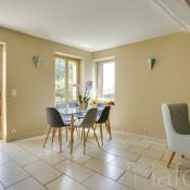 Vente maison / villa Saint Martin Du Tertre