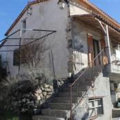 vente Maison / Villa 3 pièces St Antonin