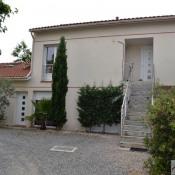 Toulouse, Appartement 2 pièces, 31 m2