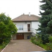 Location maison / villa Reau 1100€ +CH - Photo 1