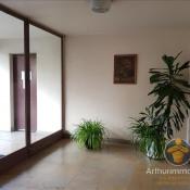 Sale apartment Drancy 179000€ - Picture 2
