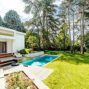 Tassin la Demi Lune, Maison / Villa 8 pièces, 257 m2