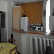 Sète, Appartement 3 pièces, 66 m2