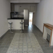Rental apartment Frejus 825€ CC - Picture 3