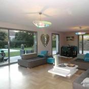 Vente maison / villa Bourgoin-Jallieu