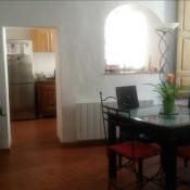 vente Appartement 2 pièces Rougiers