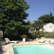 vente Maison / Villa 7 pièces St Didier Au Mont d Or