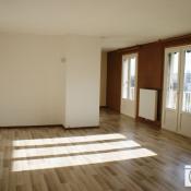 La Rochelle, Apartment 3 rooms, 90 m2