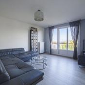 Décines Charpieu, квартирa 3 комнаты, 57,7 m2
