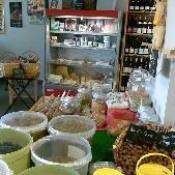 Fonds de commerce Alimentation Toulouse 0