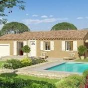 Maison 4 pièces + Terrain Lévignac (31530)