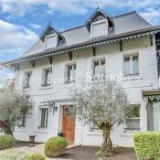 Saint Cloud, Propriété 10 pièces, 580 m2