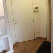 location Appartement 1 pièce Saint-Ouen