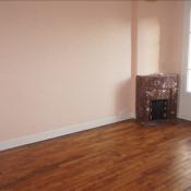 location Appartement 2 pièces Gentilly