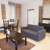 Toulouse, Apartamento 2 assoalhadas, 40 m2