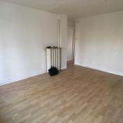 Sainte Geneviève des Bois, Appartement 3 pièces, 55 m2