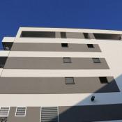 Francfort-sur-le-Main, Appartement 4 pièces,