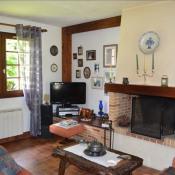 Sale house / villa Fecamp 235000€ - Picture 3