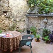 Vente maison / villa Flavigny sur Ozerain