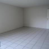 Abbeville, квартирa 2 комнаты, 57,77 m2