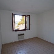 Vente appartement Manosque 153000€ - Photo 5
