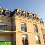 location Appartement 1 pièce Boissy-Saint-Léger