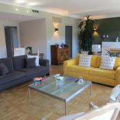 vente Appartement 6 pièces Saint-Étienne