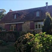 vente Maison / Villa 4 pièces Jumilhac le Grand