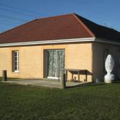 Lannemezan, Villa 6 Zimmer, 110 m2