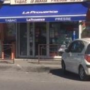 Fonds de commerce Tabac - Presse - Loto Avignon 0