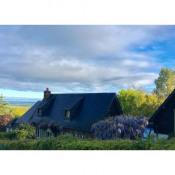 Cricqueville en Auge, Maison / Villa 9 pièces, 280 m2
