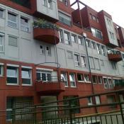 Villejuif, Appartamento 3 stanze , 69 m2
