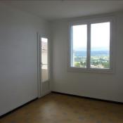 Rental apartment Manosque 600€ CC - Picture 3