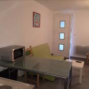 Rental apartment Venelles 450€cc - Picture 3