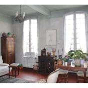 vente Appartement 4 pièces Villeneuve-les-Avignon