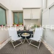 Alicante, Apartment 4 rooms, 60 m2
