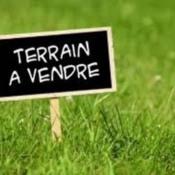 Terrain 500 m² Sainte-Eulalie (33560)