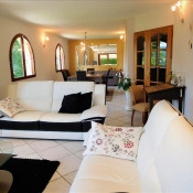 Deluxe sale house / villa Annecy 799000€ - Picture 2