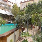 vente Appartement 4 pièces Amelie les Bains Palalda